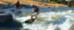 river wave design, river wave building, waveshaper, wave shaper, River Surfing, River Wave, River Surf Parks, Wave Shaper, Whitewater Parks, McLaughlin Whitewater design group, River Run Park,