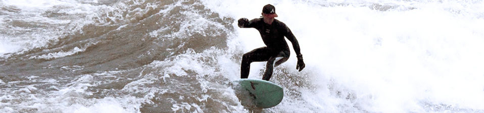 Columbus, River Surfing, River Wave, Whitewater Parks, McLaughlin Whitewater Design Group, river wave design, river wave building, waveshaper, wave shaper,