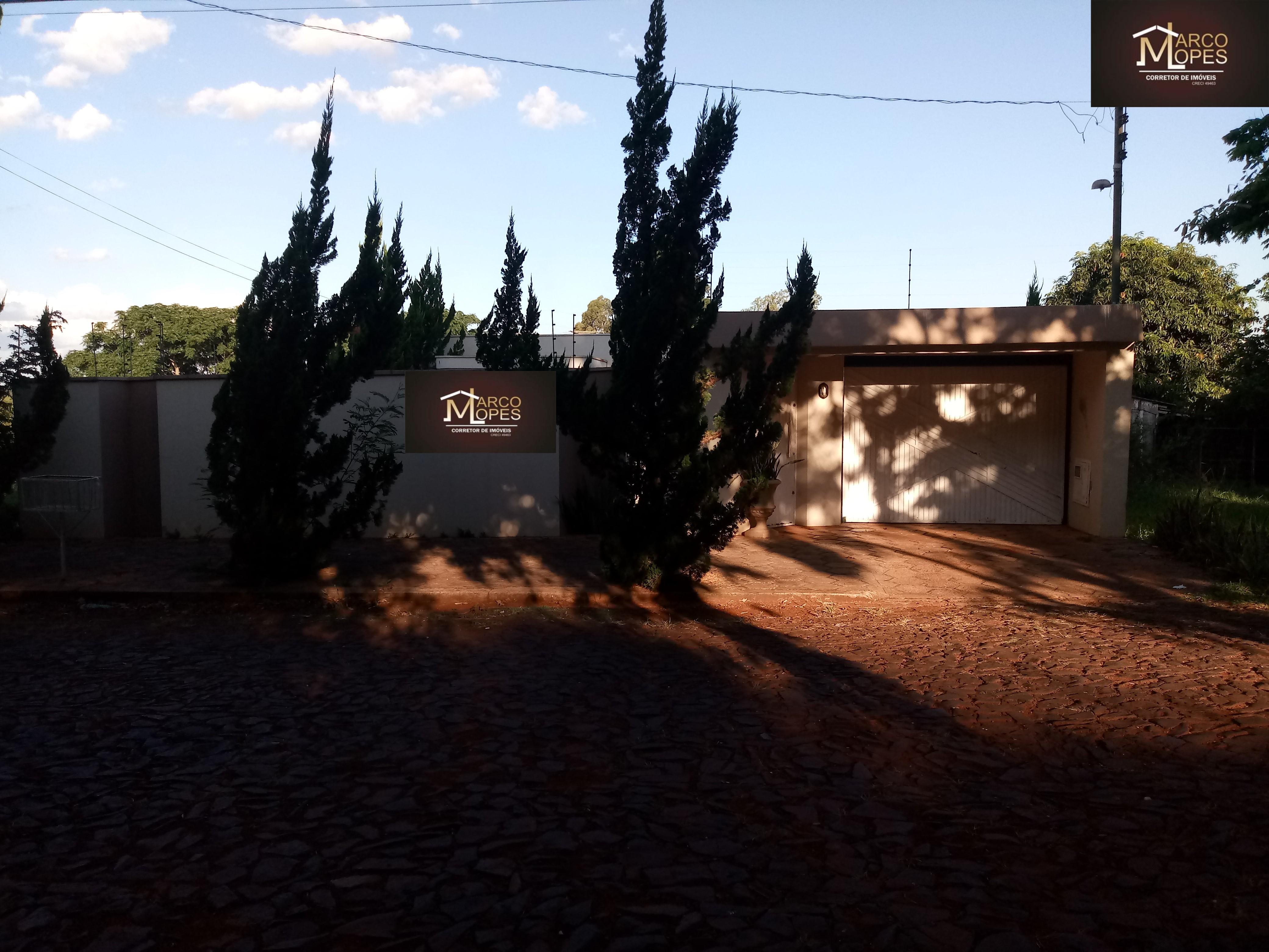 Casa frente 3
