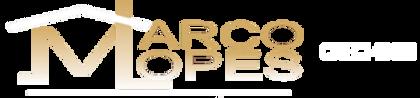 logo_MarcoLopes.png