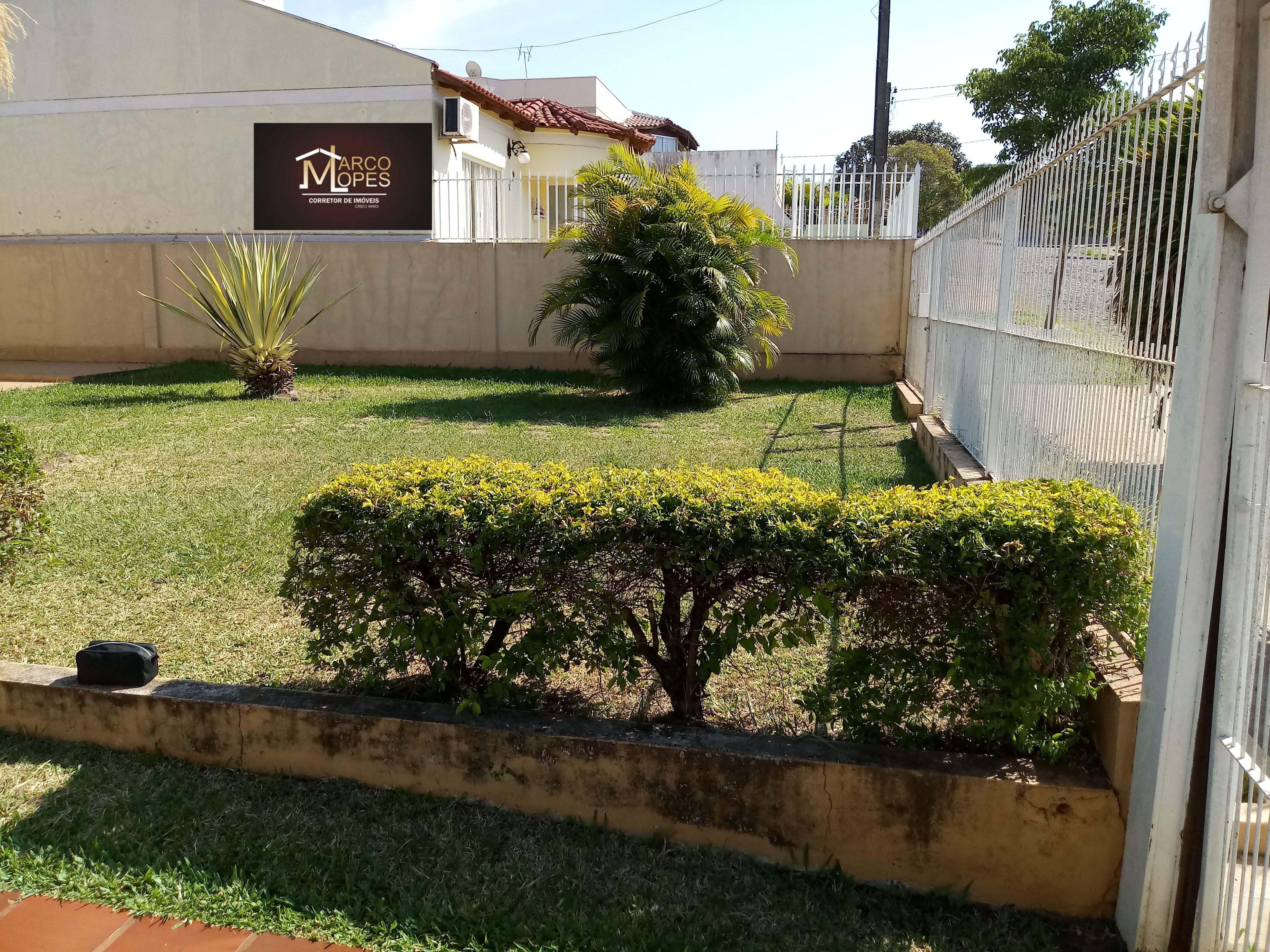 Jardim frente 2