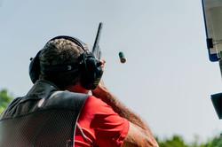 Clay Shooting Gallery 2.jpg