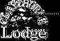 Claythorne Logo.png