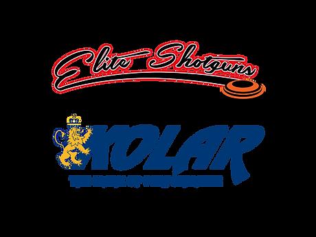 Elite and Kolar.png