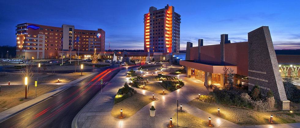 Downstream Casino BG.jpg