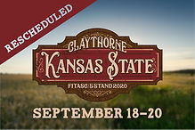 040720 Kansas State Championship - Resch