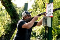 Clay Shooting Gallery 1.jpg
