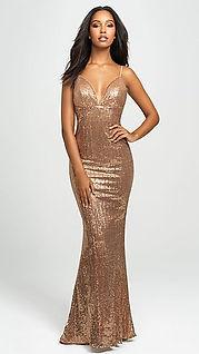 gold-dress-NM Sz 6-8 - Copy_edited.jpg