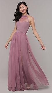 mauve-dress size 12 - Copy_edited.jpg