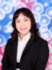 執行長形象照.jpg
