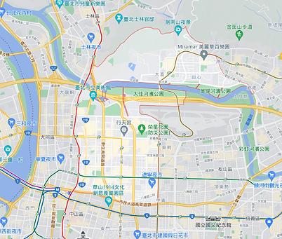 中山區地圖.png