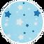 藍白星星.png