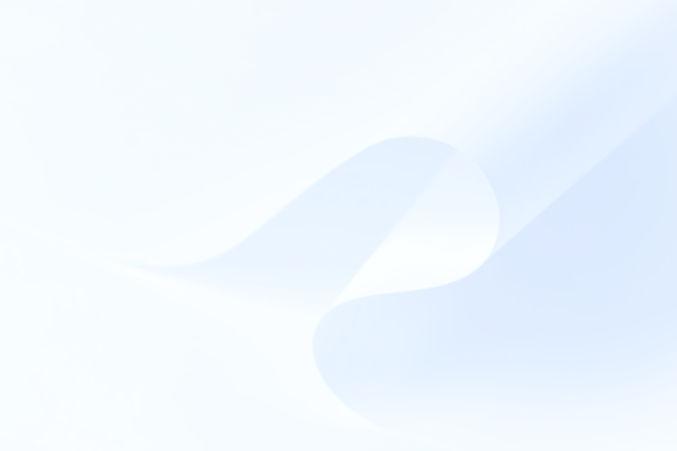 Wave_edited_edited_edited.jpg