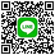 青埔館QRcode.png