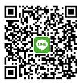 QRcode碼_工作區域 1.png