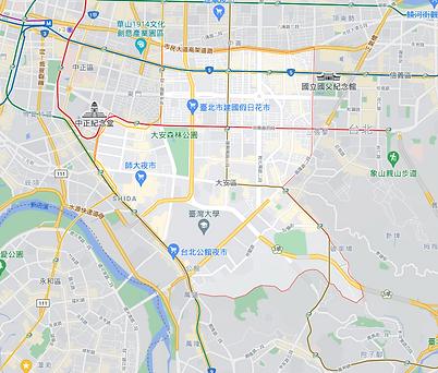 大安區地圖.png