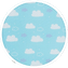 天藍雲朵.png