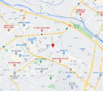 東新館-地圖.png