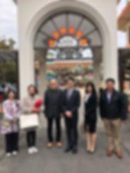 20190109 日本參訪_190116_0016.jpg