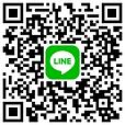 中和館LINE.png