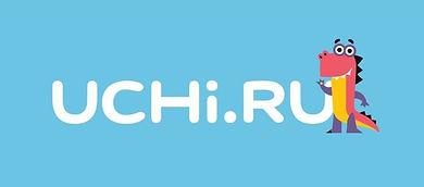 rgstrc_chnk_i_rdtl3-1-e1526288346386.jpg