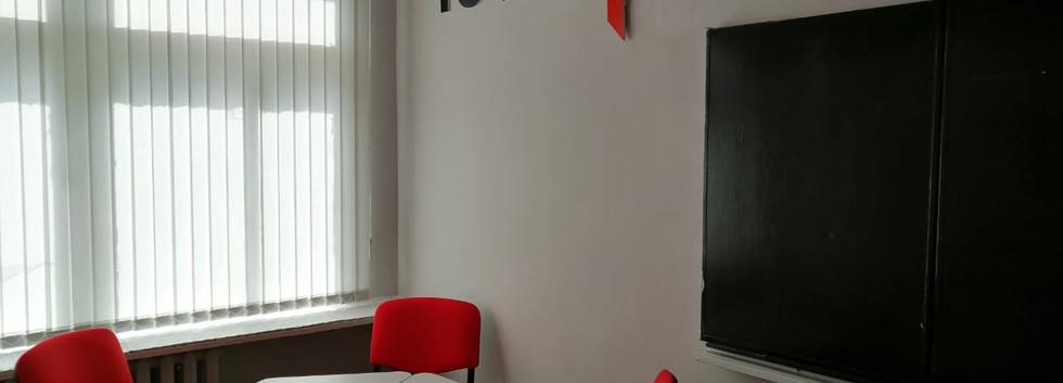кабинет проектной деятельности 2.jpeg