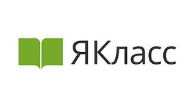 yaklass_logo_big.png