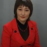 Амирова.webp