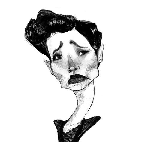 Josie Packard.jpg