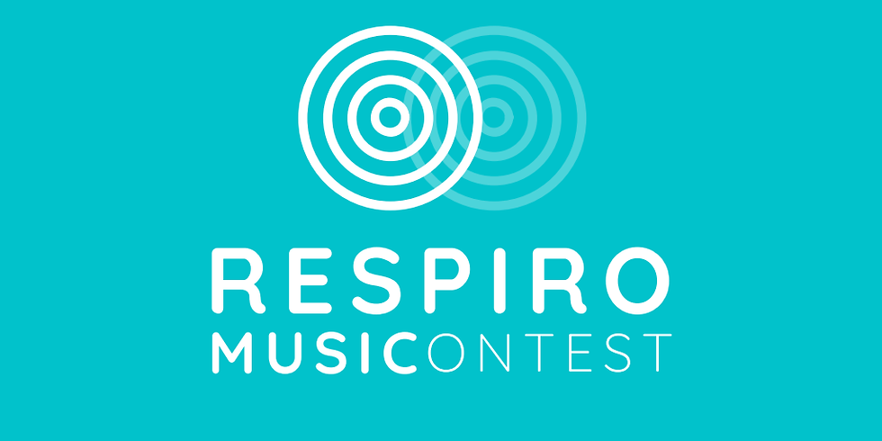 RESPIRO MUSICONTEST