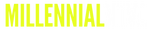 MT%20LOGO%20(2)_edited.png