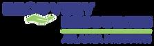 RRAM Logo PNG.png