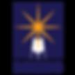 DBHDD_logo_transparent_square (1).png