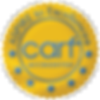 CARF_GoldSeal.png