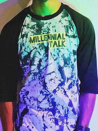 Millennial Talk Henley