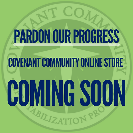 PARDON OUR PROGRESS.png