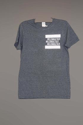 'Millennial-ing' T-shirt