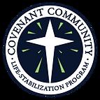 CCI Logo 1 (2).png