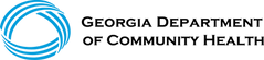 dc98895f-0419-4d55-8c1b-fb3934b6e40f.png