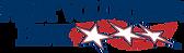 Fvb_logo.png
