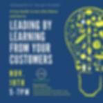 Leadership Workshop - Social Media.jpg