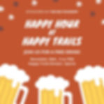 Happy Hour Sparta - Social Media Post.jp