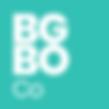 blue-box-logo (1).png
