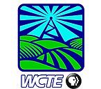 WCTE.png