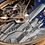 Thumbnail: Louis Moinet Mecanograph NEW YORK