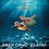 Thumbnail: Alexander Shorokhoff Deep Ding Limited Edition 30 Pieces
