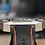 Thumbnail: Konstantin Chaykin Mars Conqueror Mk3 Fighter Limited 8 pieces