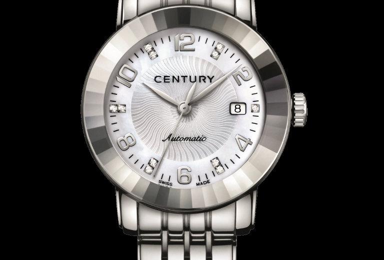Century Elegance