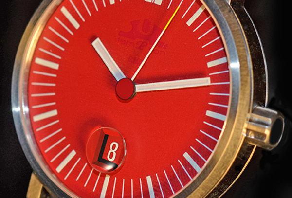 Temption Rosso mit Zyklopenauge CM01