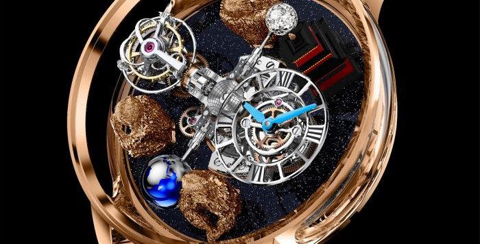 ASTRONOMIA ART THREE WISE MONKEYS + TEMPLE